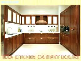 ikea kitchen cabinet reviews interior decor ideas cabinets review quality