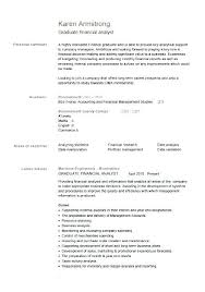 Dog Trainer Resume Horse Trainer Resume Best Solutions Of Assistant Horse