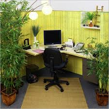 Decoration Best Easy Small Office Design Ideas For A Balance Work Small Office Room Design Ideas