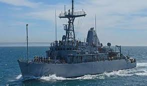 Us Navy Pay Chart 2012 Us Navy Ship Maintenance 30 Behind Schedule Since 2012 F