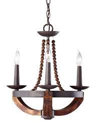 round wood chandelier medium size of chandeliers round wood chandelier rustic elegant sphere rectangular metal beam round wood chandelier