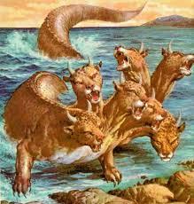 Image result for BOOK OF REVELATION