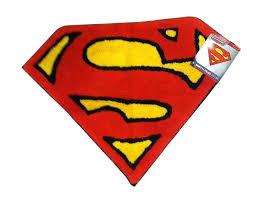 superhero rug captain marvel canada