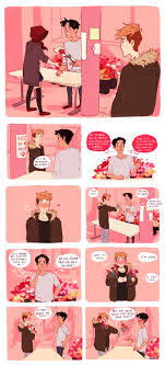 Best 25+ Cute comics ideas on Pinterest | Comics love, Cute short stories  and Comics about love
