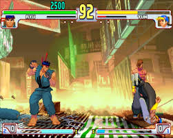 free download pc games street fighter free top pc games