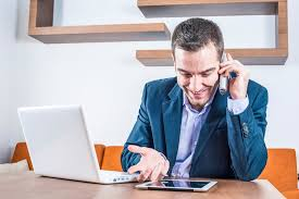 phone interviews how to prepare money