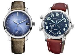the top men s watches trends for 2016 fashionbeans white gold watches are set to be a big trend in 2016