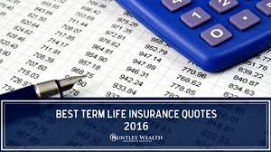 term life insurance quote calculator alluring best term life insurance quotes 2016 sample rates tips