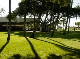images photos 04 Travel Hawaii 2003 12 2003 12 20 Saturday