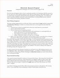 inspirational proposal works document template ideas  proposal works luxury essay of a famous person teaching a persuasive essay theme for