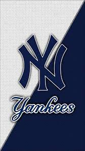 Yankees Wallpapers - Top Free Yankees ...