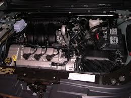 2006 mercury montego engine vehiclepad 2006 mercury montego file 2006 mercury montego duratec 30 engine jpg