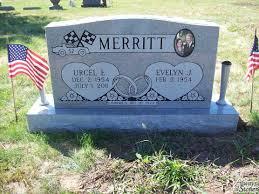 Design My Own Headstone Double Headstone Design Always In Stone Elkhart Indiana