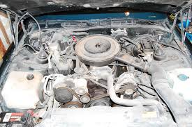 similiar stock chevy engine keywords post some 305 tbi engine pics that are stock or custom 8791 jpg