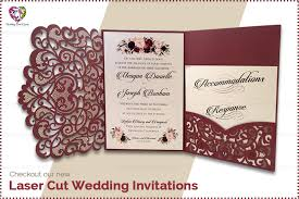 Weding Card Designs Blog Wedding Card Experts Invitations For All Occasions