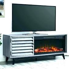 fireplace tv stand menards stands with fireplaces white stand with electric fireplace electric fireplace stand with speakers corner electric fireplace tv
