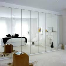 Image great mirrored bedroom Headboards Plagued With Dated Mirrored Walls Design Ideas To Make Them Work Apartment Therapy Best Master Furniture Plagued With Dated Mirrored Walls Design Ideas To Make Them Work