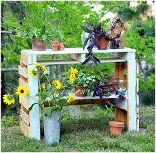 diy patio ideas pinterest. Diy Outdoor Patio Ideas Pinterest G