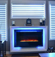 convert gas to wood burning fireplace how to convert a gas fireplace to electric living room
