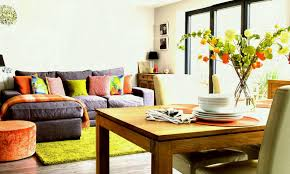 tv room furniture ideas. Living Room Furniture For Rooms Family Ideas With Tv Best Sofa How To Decorate A Small O