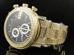 real diamond watches best watchess 2017 gucci gold pvd ya101334 diamond watch 9 50 ct