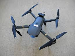 Quadcopter Design Theory A Quadcopter Is A Totally New Kind Of Aircraft Art And