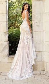 moonlight bridal style j6575 countrybridals lace back wedding dress wedding lace