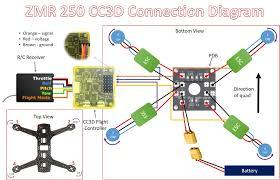 naza v2 wiring diagram wire center \u2022 Wiring Diagram for RC Aircraft naza v2 wiring diagram images gallery