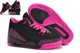 jordan shoes 16 retro. air jordan 3 retro girls womens jordans basketball shoes sd16 wholesale suppliers,id: 16 a