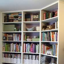 office bookshelves designs. Source Office Bookshelves Designs