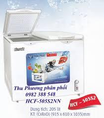 Tổng kho phân phối tủ đông Funiki:HCF100N,HCF335PN,HCF500PN,HCF665PN,  HCF505PĐ,chính hãng giá rẻ tại Miền Bắc giá 3.200.000đ - Hà Nội