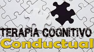 Terapia Cognitivo Conductual Tcc