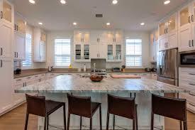 Floor To Ceiling Kitchen Designs 101 Custom Kitchen Design Ideas Pictures