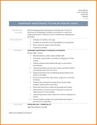 Maintenance Resume Maintenance Or Mechanical Engineer Resume