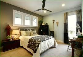 houzz paint colorsMaster Bedroom Designs Houzz  Decorin