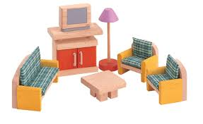 modern dollhouse furniture sets. House Plan Hape Dollhouse | EBay Home Design : Modern Furniture Sets Eclectic Compact The H