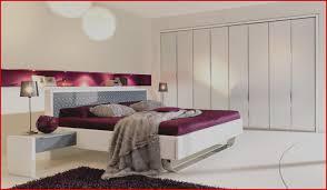 Grüne Wandfarbe 194006 Moderne Schlafzimmer Farbe Und Weis Grau Grun