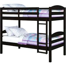Queen Size Bunk Bed Frame Plans Loft For Adults Free. Queen Loft Bed Frame  Ikea Plans Australia. Queen Loft Bed Frame For Sale Size Beds ...