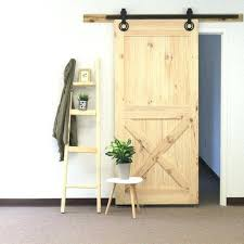 closet door sliding hardware black gear shape sliding barn wood door hardware interior sliding wood closet closet door
