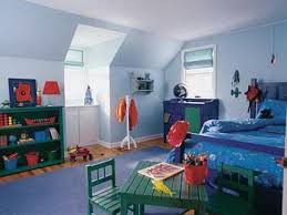 6 Year Old Boy Room Ideas 6