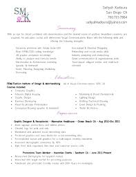 Visual Resume Templates Delectable Hairdressing Resume Templates Free Hairdresser Sample Hair Stylist
