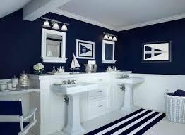 navy blue bathroom navy blue bathroom dark navy blue bath rugs