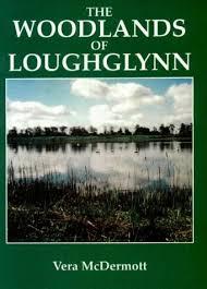 The Woodlands of Loughglynn: McDermott, Vera: 9780953371006: Books ...