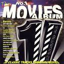 The No. 1 Movies Album