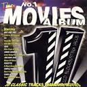 The No. 1 Movies Album