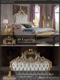 Italian luxury bedroom furniture Royal Victorian Italian Luxury Bed Antique Royalty Bedroom Furniture Solid Wood Carved Furniture With Gold Leaf Driving Creek Cafe Italian Luxury Bed Antique Royalty Bedroom Furniture Solid Wood
