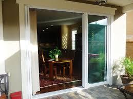 phantom screen doors. French Doors Retractable Screens For Screen Door Phantom A