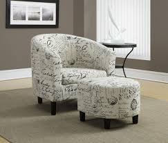 French Ottoman monarch specialties vintage french accent chairs walmart canada 3667 by xevi.us