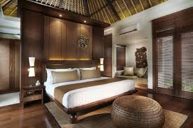 Exotic Home Designs Interesting Bali Home Designs  Home Design IdeasBali Style Home Decor
