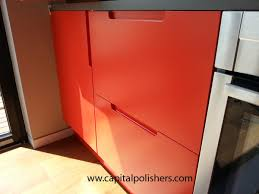 how to paint lacquered furniture. Kitchen Mdf Panels Finished In Dead Matt 5%sheen How To Paint Lacquered Furniture
